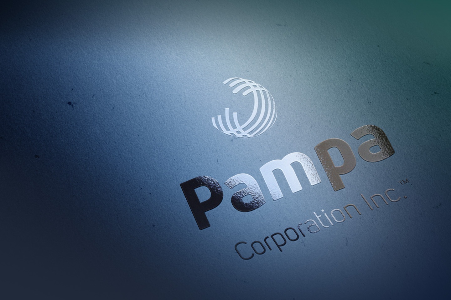 Pampa Corporation