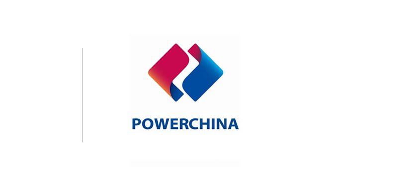 Pampa Corporation Partner Powerchina