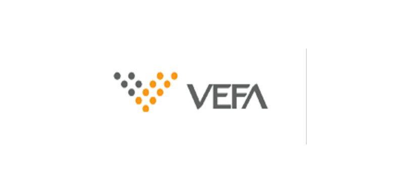 Pampa Corporation Partner Vefa